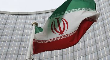 Iran targeting international IP for theft and extortion - Cyber security news
