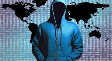 Skilled bad actors using new pulse wave DDoS attacks to pin down multiple targets