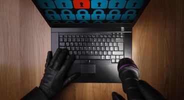 Cybercriminals impersonate Outlook and DocuSign to steal your identity - Cyber security news