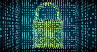 What is application security? A process and tools for securing software - Cyber security news