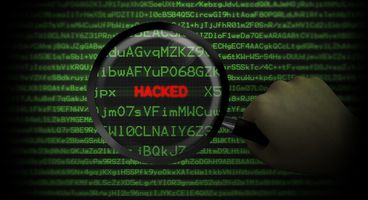 Researchers' tool uncovered website breaches which none of the sites disclosed