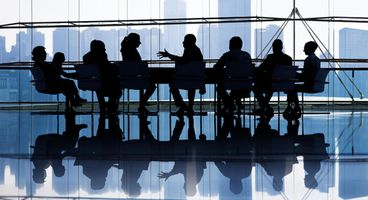 Should CISOs join CEOs in the C-suite? - Cyber security news