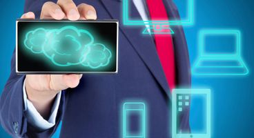 Shadow cloud apps pose unseen risks