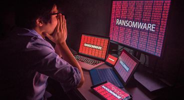 Microsoft network engineer faces charges linked to Reveton ransomware - Cyber security news