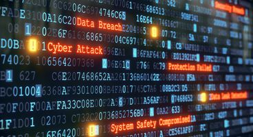 The need for better proactive cyber defense