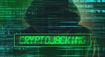 What is cryptojacking? How to prevent, detect, and recover from it - Cyber security news
