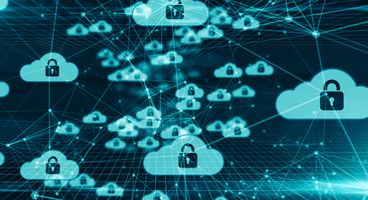 Netskope raises $168.7 million for cloud security solutions - Cyber security news