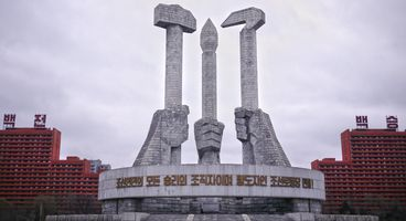 North Korea could accelerate commercial espionage to meet Kim's economic deadline - Cyber security news