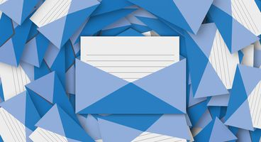 How state, local government need to build a cyber resilience strategy for email