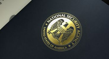 NSA unmasked more U.S. entities caught in foreign cyber-espionage efforts last year - Cyber security news