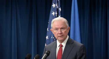DOJ Cyber Task Force expected to release first-ever report in late July