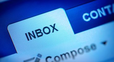 Is Mailsploit really a threat to DMARC?