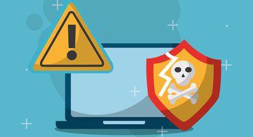 LuminosityLink malware author pleads guilty - Latest Virus Threats News