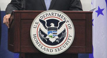 DHS pushes cybersecurity risk assessment program for critical infrastructure companies