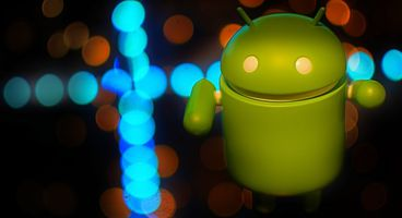 ViperRAT spyware resurfaces in Google Play Store - Cyber security news