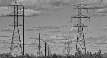 Electric grid hacking exercise puts spotlight on shortage of security clearances - Cyber security news