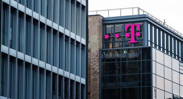 T-Mobile breach exposes data on 2 million customers - Cyber security news