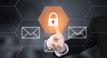 Report: DMARC email security can be too hard for some large companies - DMARC - Cyber security news