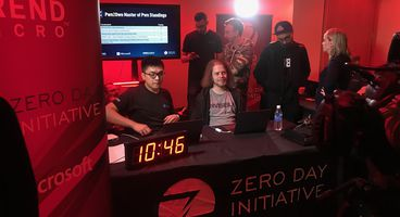 Hackers beat Firefox and Safari to earn $105K at Pwn2Own - Cyber Security Culture