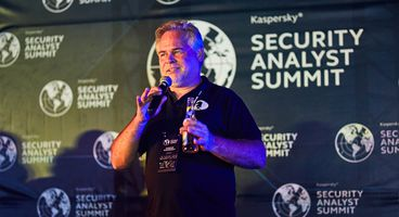 Kaspersky exposes apparent Russian cyber-espionage operation amid U.S. criticism - Cyber security news