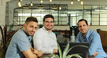 Israeli startup Axonius gets $4 million in seed funding