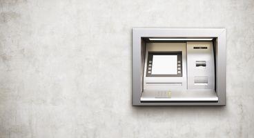 Europol busts global ATM skimmer network