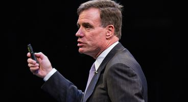 Sen. Warner calls for a 'whole-of-society' U.S. cyber doctrine - Cyber security news