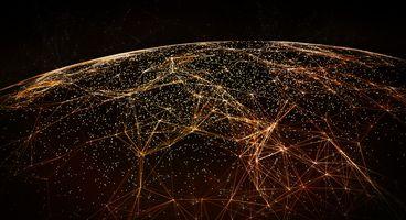 Dark web intelligence firm Terbium Labs raises $6 million - Cyber security news