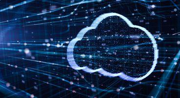 Arctic Wolf Networks raises $45 million for cloud SOC platform - Cyber security news