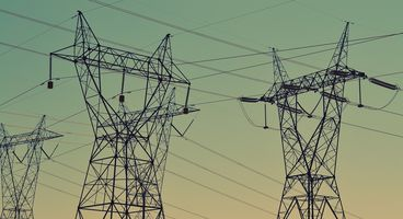 Electric utilities use red-teaming, AI to prepare for advanced threats