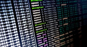 Two Democratic campaigns hit with DDoS attacks in recent months