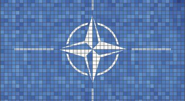 The reason NATO's recent cyber wargames were so unique - Cyber security news
