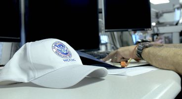 Watchdog: DHS prioritizing speed over context for AIS program - Cyber security news