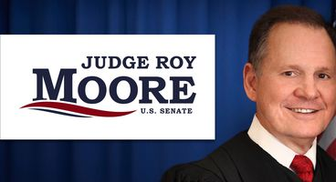 Roy Moore scandal used for phishing schemes aimed at law firms - Cyber security news
