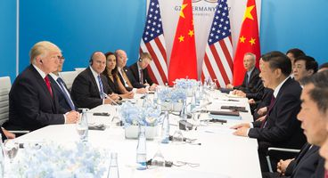 With trade war looming, Chinese cyberattacks may follow - Cyber security news