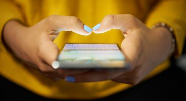 DHS touts tech it funded to block mobile phishing