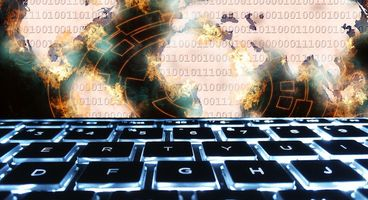 L3 Technologies acquires two hacking companies