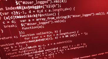 OWASP postpones publication of new Top 10 app vulnerabilities draft - Cyber security news