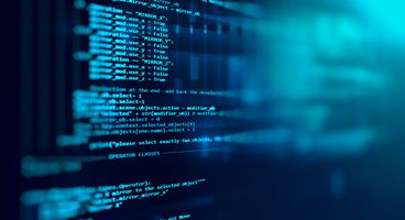 New OWASP Top 10 includes Apache Struts-type vulns, XXE and poor logging - Cyber security news
