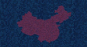 How the U.S. might respond if China launched a full-scale cyberattack - Cyber security news
