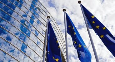 EU vulnerability disclosure rules need to be standardized, say experts