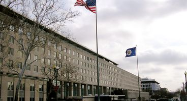 Congress again wants the State Department to pay more attention to the internet - Cyber security news