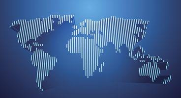 Australia and Portugal join NATO cyber cooperative