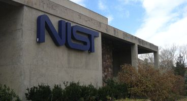 NIST Releases Updated Cybersecurity Framework