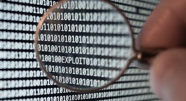 Companies are stopping more cyberattacks, but have room to improve defenses, survey shows
