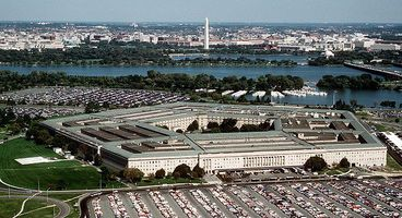 Pentagon, DHS agree to framework for joint cyberdefense - Cyber security news - Government Cyber Security News