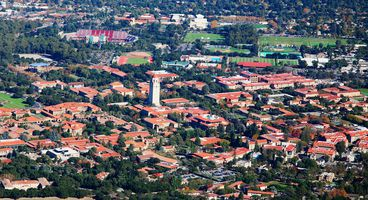 Stanford U. official ousted after keeping quiet about huge exposure of sensitive data
