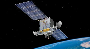 Russians can hijack satellites in order to launch cyberattacks, documents show - Cyber security news