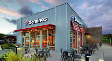 Domino's recipe for good enterprise cybersecurity - Cyber Security Culture