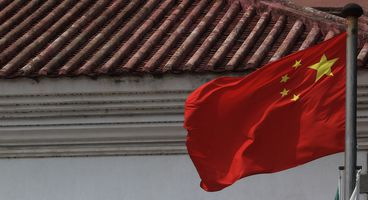 Security firms pour on evidence of Chinese hacking against Vietnam - Cyber security news